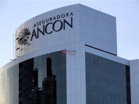 oficina torre ancon costa del este piso alto 64 m2