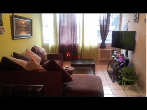 ph madeleine san francisco via porras 2 habitaciones 103 m2