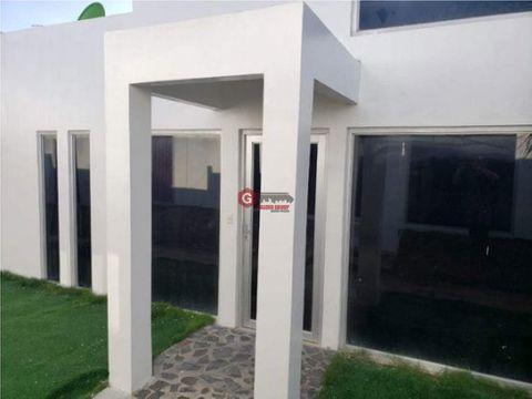 villa de playa ibiza beach residences ii 2 recamaras 118 m2