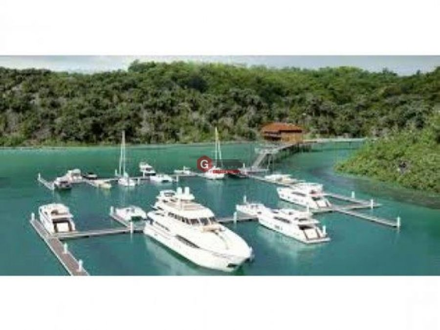 pearl island peninsula beach club and marina
