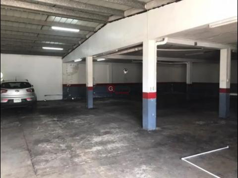 galera o deposito comercial juan diaz negociable 312 m2