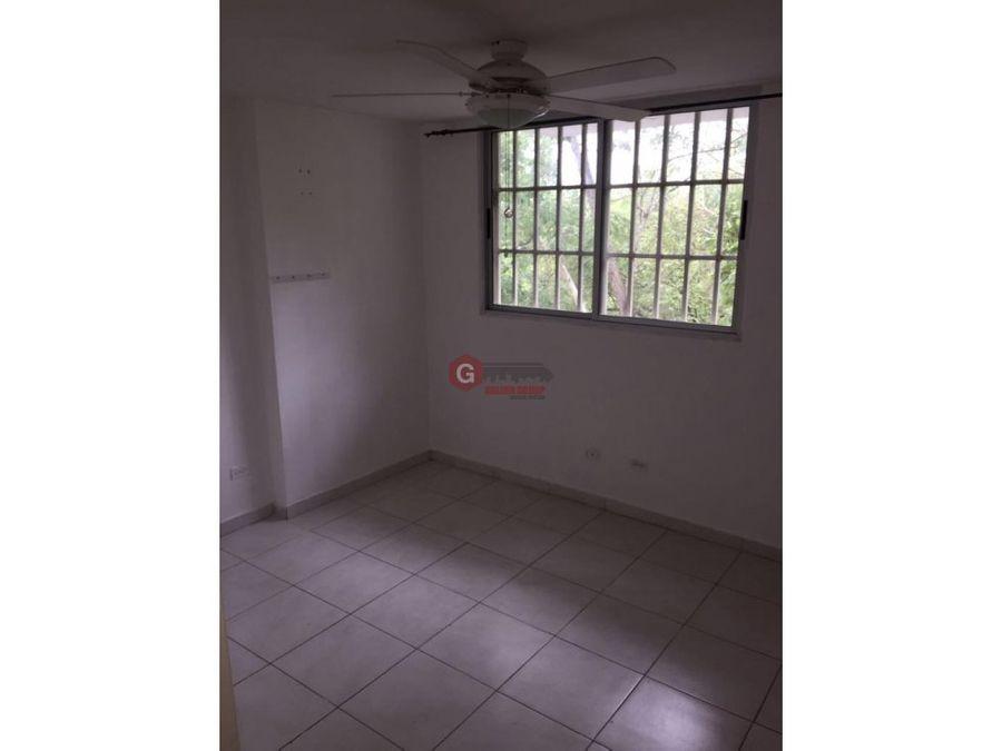 llano bonito juan diaz 2 habitaciones 66 m2