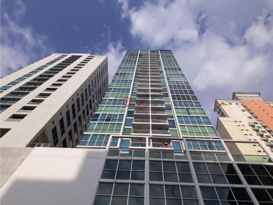 penthouse loft san francisco ph met 1 2 recamaras 120 m2