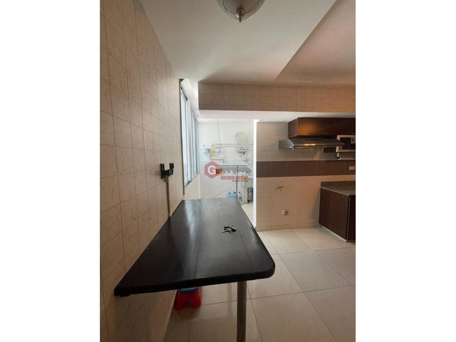 punta paitilla ph infinity 172m2 3 habitaciones