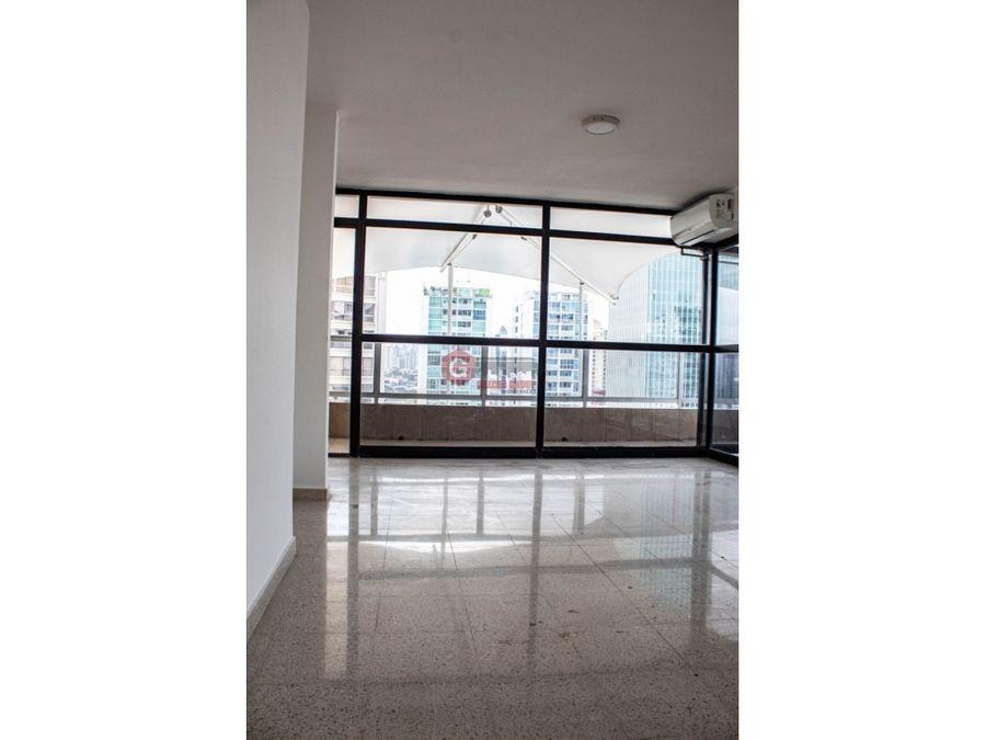ph alamar punta paitilla linea blanca 4 habitaciones 515 m2