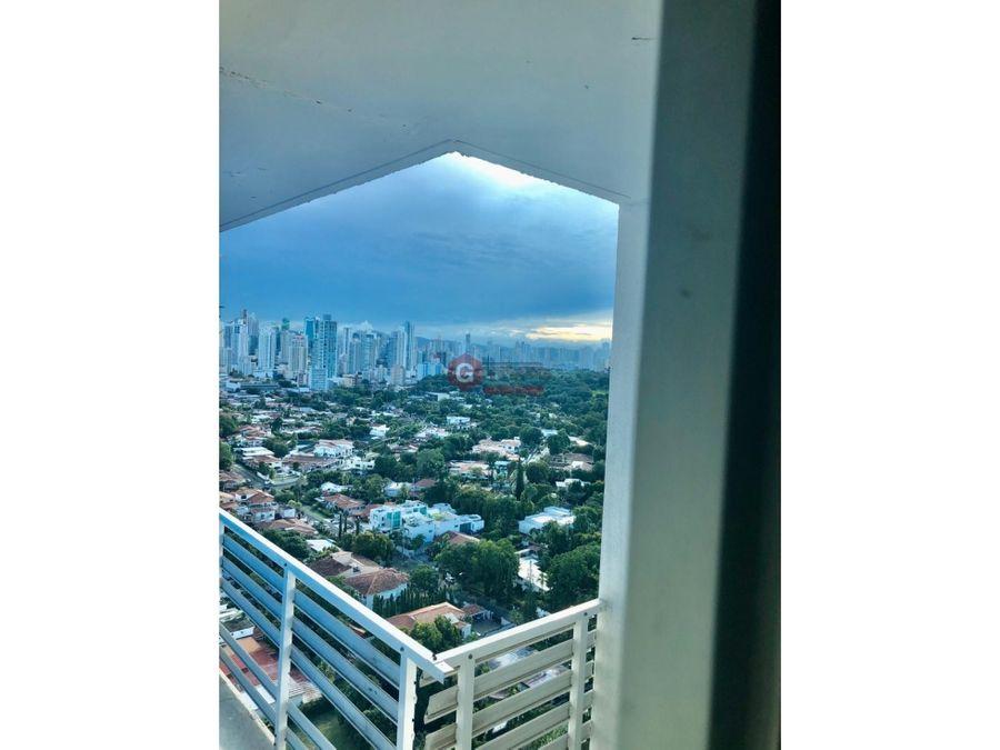 ph icon tower coco del mar san francisco vista al mar 162 m2