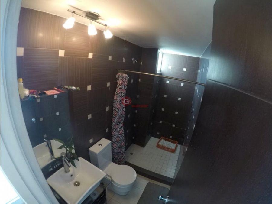 penthouse en san francisco ph terramar 3 hab 35 bans 2 est 173m2
