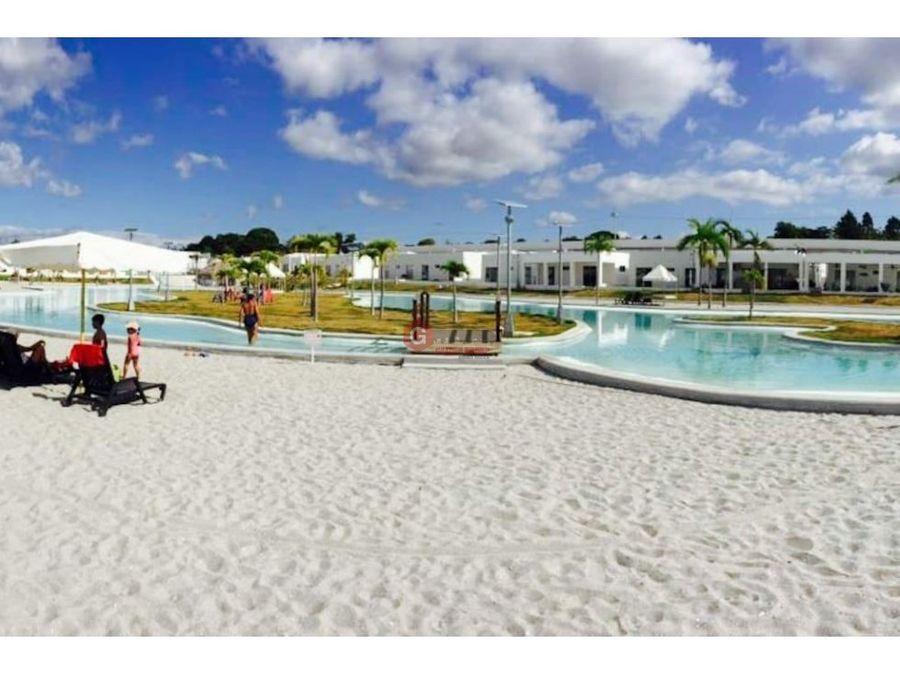 vendo casa villa de playa en ibiza beach