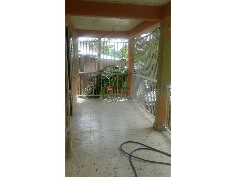 casa en venta las cumbres las lajas 4 habitaciones 769 m2