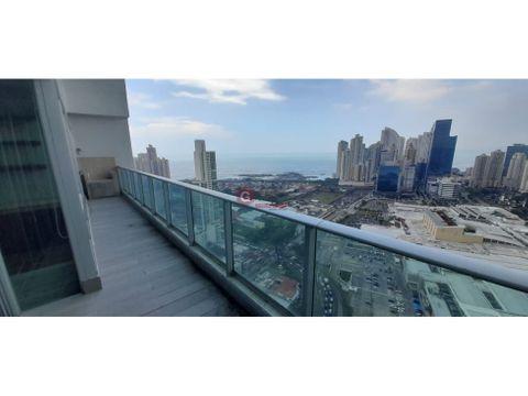 via isrrael penthouse terrazas del pacifico vista al mar 1000m2