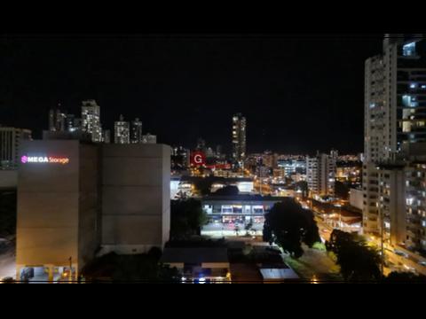 ph altamira san francisco penthouse 3 recamaras 363 m2