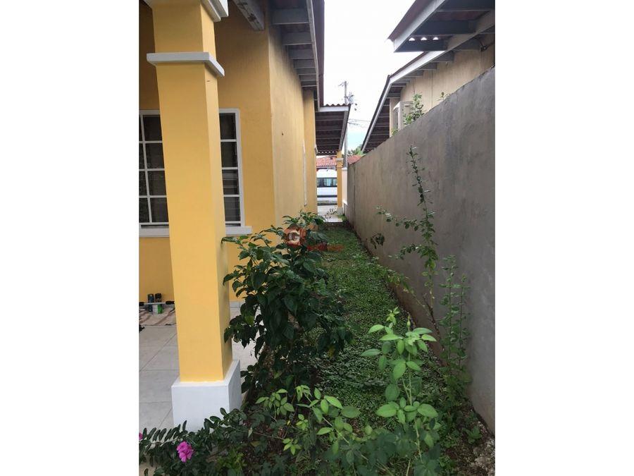 san antonio camino real 3 habitaciones