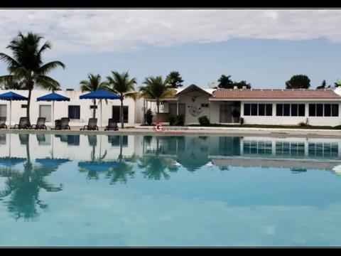 casa ibiza beach residences rio hato 4 recamaras 440 m2