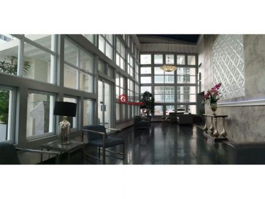 edison park vivendi tower linea blanca