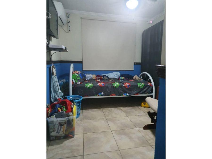 parque lefevre ph girasoles 3 habitaciones 79 m2