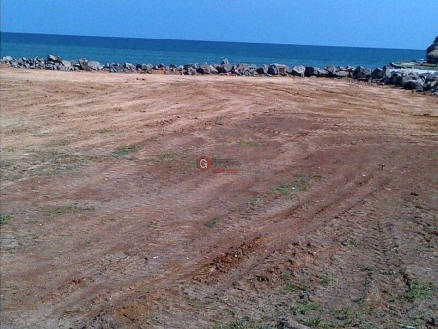 construye la casa de tus suenos frente al mar 5052m2
