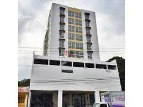 12 de octubre ph new town 2hab 2bn 1p 138000