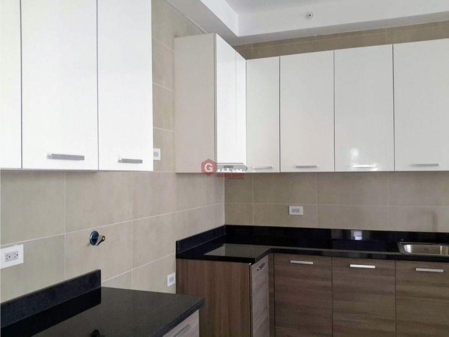 paitilla deluxe residences 28227 m2 3 rec