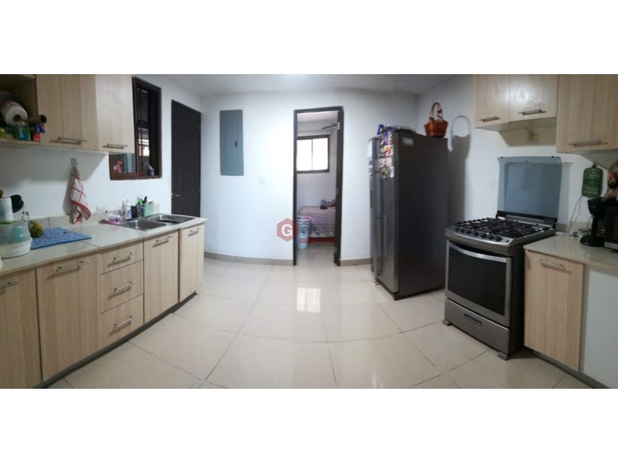 ph green village via transistmica 3 habitaciones 215 m2