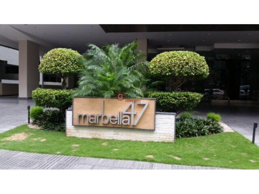marbella ph marbella 47 200m2