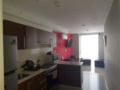 ph luma vista hermosa 2 habitaciones linea blanca 67 m2