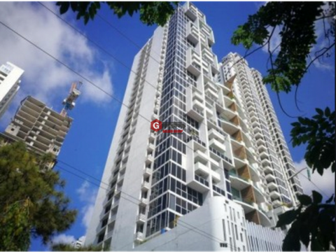 ph prive tower san francisco 3 recamaras vista al mar 177 m2