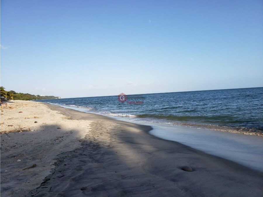 apartamento frente a la playa ph ibiza amoblado