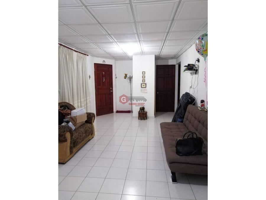 se vende casa chanis la fontana 3 habitaciones 255 m2