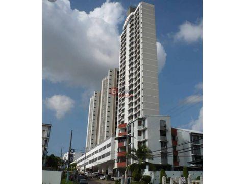 ganga 12 de octubre 3 recamaras torres del sol