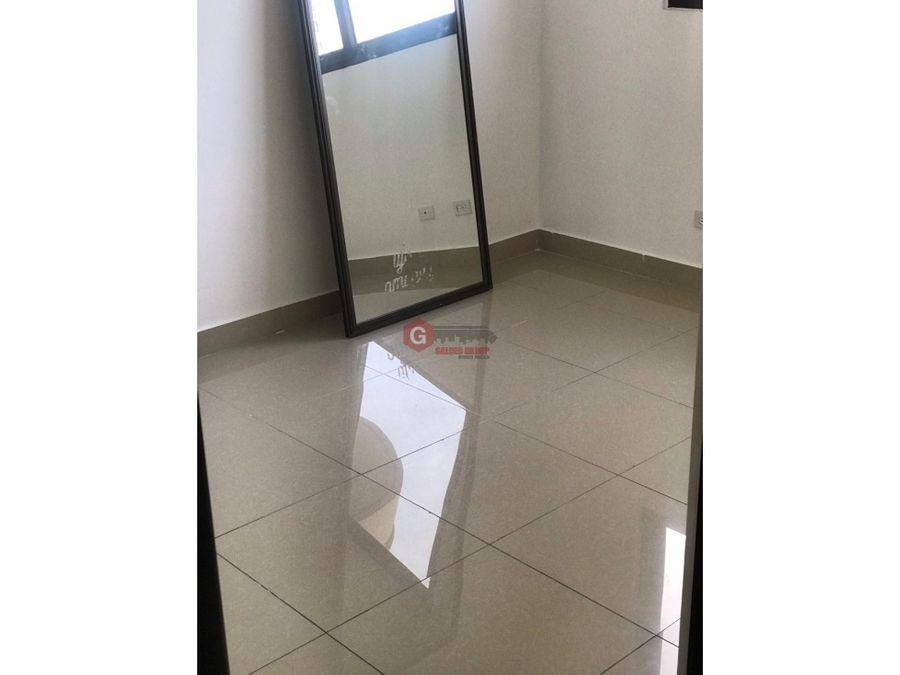 ph san francisco bay 2 habitaciones via israel 95 m2