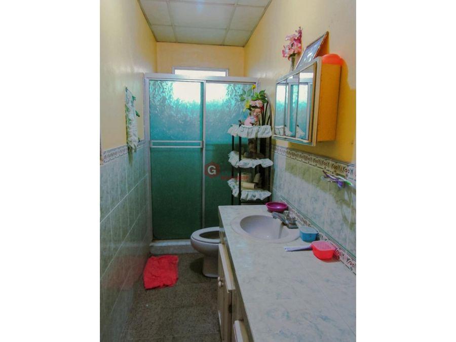 casa en venta las cumbres villa flora 5 habitaciones 1869 m2