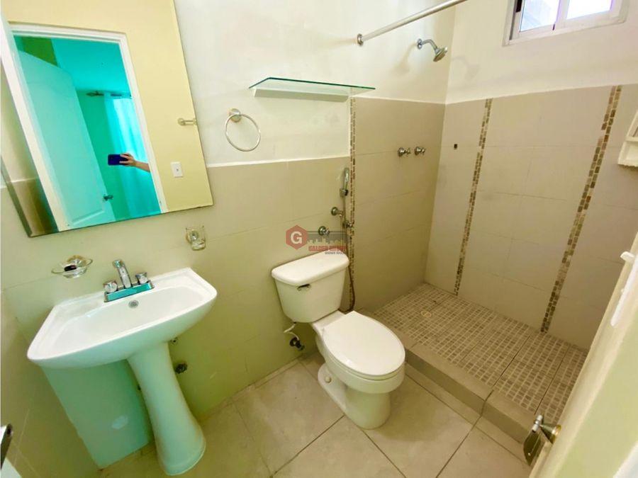 ph los tonelesfernandez de cordoba2 habitacioneslinea blanca 70 m2