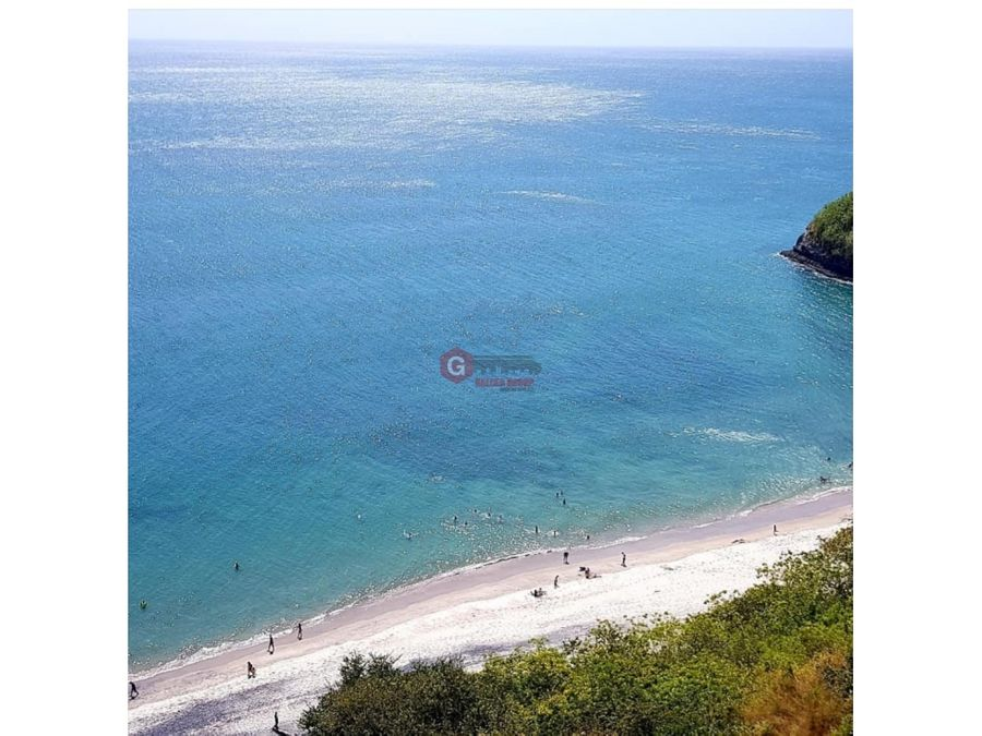 el palmar full amoblado 68 m2 vista al mar
