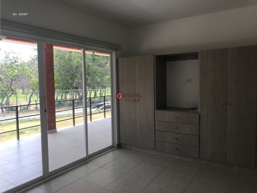 casa en residencial punta chame 3 hab 2 bans 600m2