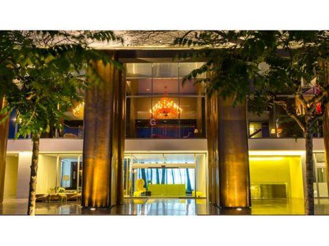 avenida balboa ph yoo 3 habitaciones 185 m2
