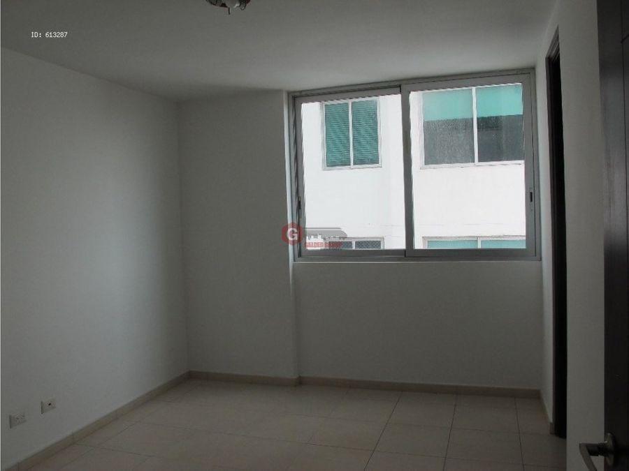 ph soho tower costa del este 3 habitaciones linea blanca 174m2