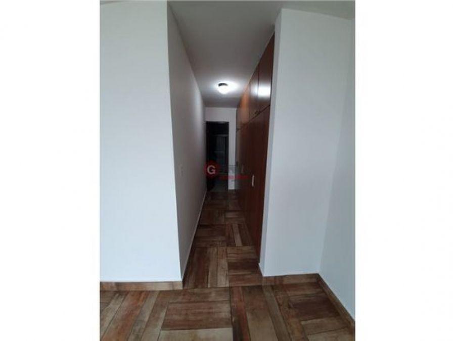 penthouse ph onyx el cangrejo linea blanca 3 habitaciones