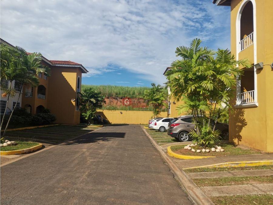 las acacias cantabria 52m2 2 habitaciones