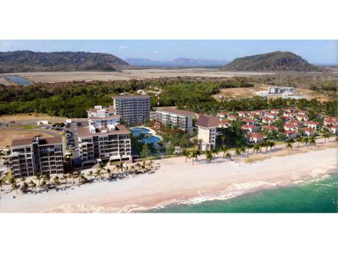 playa caracol punta chame amoblado 3 habitaciones 98 m2