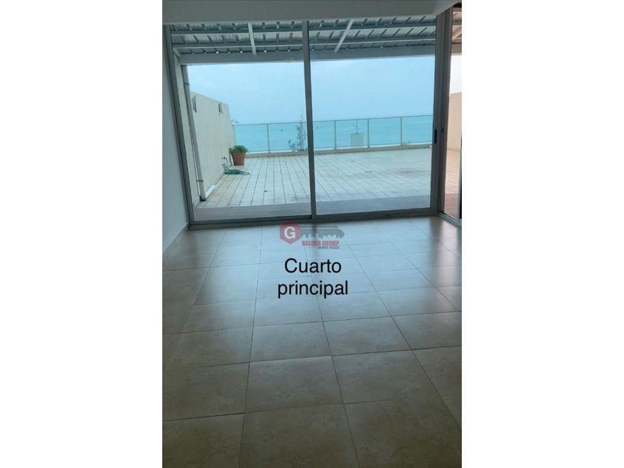 bella vista avenida balboa ph h2o on the ocean 176 m2