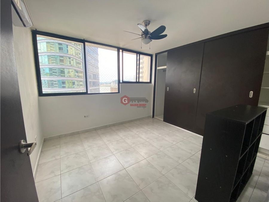 punta paitilla ph perla del pacifico 3 habitaciones 150 m2
