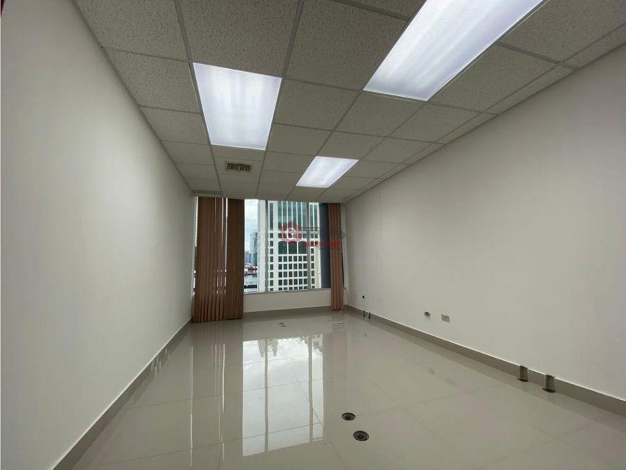 oficina area bancaria 90m2