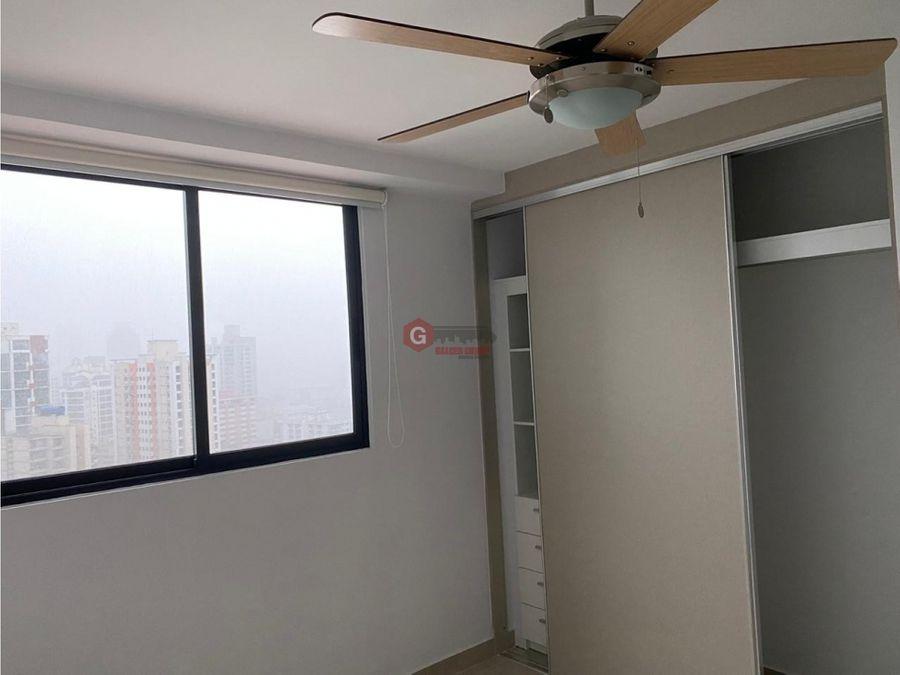 el cangrejo ph cranc tower para estrenar linea blanca 83 m2