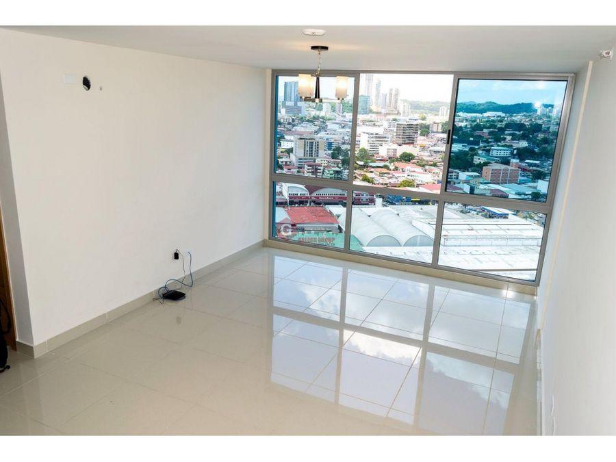 ph torres de castilla via espana linea blanca 2 habit 71 m2