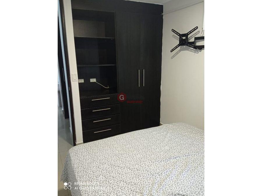 ph pijao costa del este amoblado 3 habitaciones 100 m2
