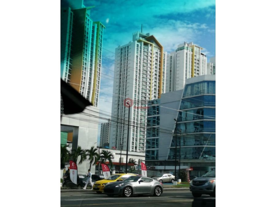 condado del rey ph kings park 2 habitaciones negociable 86 m2
