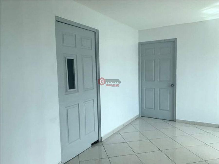 ph miraluz punta paitilla 3 recamaras linea blanca 150 m2