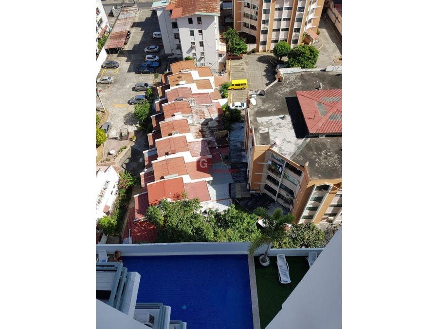 plaza valencia carrasquilla 3 hab 2 bans linea blanca 77m2
