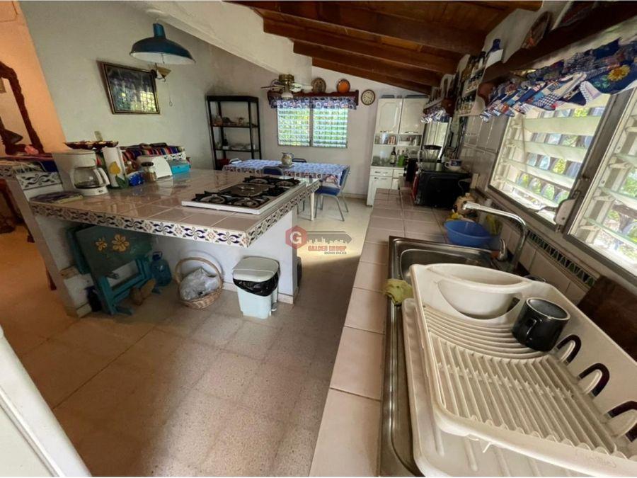 casa con piscina en venta chame el celaje 3 recamaras 600 m2