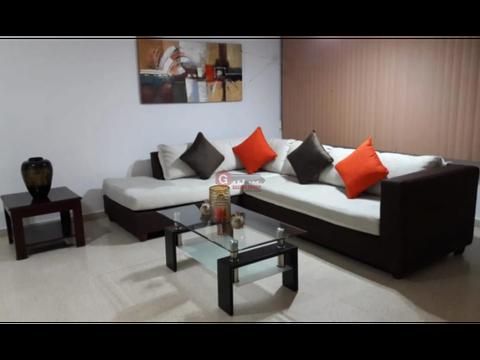 ph cancun obarrio 2 habitaciones semi amoblado 120 m2